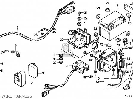 Truck Winch Wiring Diagram likewise 1997 Club Car Wiring Diagram likewise Simple Fog Light Wiring Diagram together with Anzo Light Bar Wiring Diagram furthermore 20 Inch Nilight Light Bar Wiring Harness. on off road wiring harness
