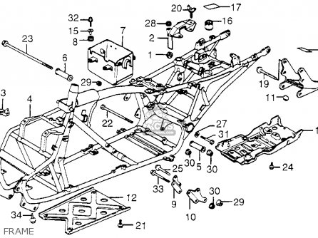 Wiring Diagram For 2000 Gmc Jimmy on chevy s10 schematics