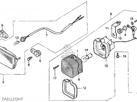 Install A Trailer Wiring Harness On Toyota together with 7 Wire Trailer Plug Wiring Diagram further Dodge 7 Way Trailer Wiring Diagram besides Partslist furthermore Pontoon Boat Trailer Parts. on trailer hitch harness