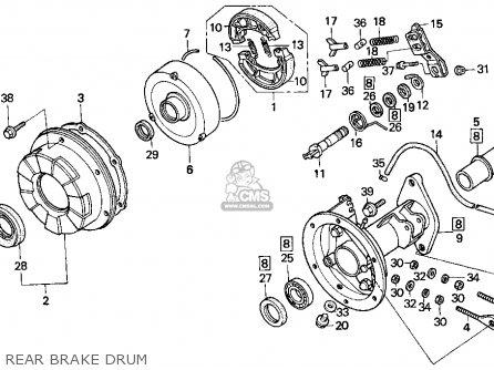Fender Cyclone Wiring Diagram moreover Sqier Bullet Wiring Diagram additionally Fender Squier Bullet Wiring Diagram besides Fender Bullet Wiring Diagram further Fender Tex Mex Pickup Wiring Diagram. on bullet strat wiring diagram