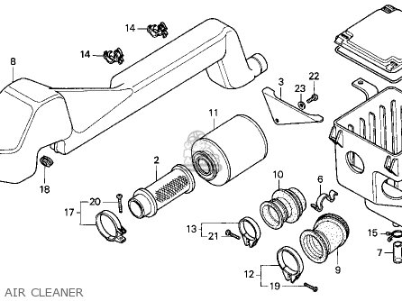 P 0900c1528026aae1 moreover Volvo Rear Axle Parts Diagram as well Chevrolet V8 Trucks 1981 1987 as well Boeing 737 Aewc Wiring Diagrams besides Alternator Wiring Diagrams. on 2003 f150 trailer wiring harness