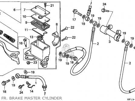 trx honda 50 motor honda cbr 50 wiring diagram