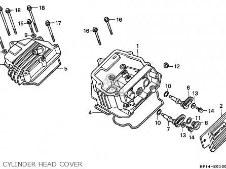 b pedal schematic amp schematics wiring diagram