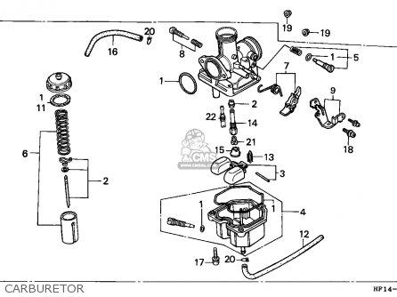 2006 Honda Ridgeline Radio Wiring Diagram further 400ex Wiring Diagram additionally 2007 Toyota Fj Cruiser Wiring Diagram likewise Wire Harness For Pt Cruiser besides 2008 Honda Pilot Fuse Box Diagram. on honda pilot radio wiring harness