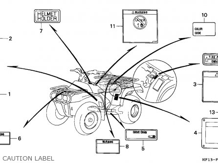 peugeot 206 wiring diagram pdf with Bajaj Legend Wiring Diagram on Wiring Diagram For A Peugeot 306 additionally Silverado Electric Fan Wiring Diagram in addition Car Radio Wiring Diagrams Free Download likewise Video Switcher Wiring Diagram additionally Mitsubishi Starter Motor Wiring Diagram.