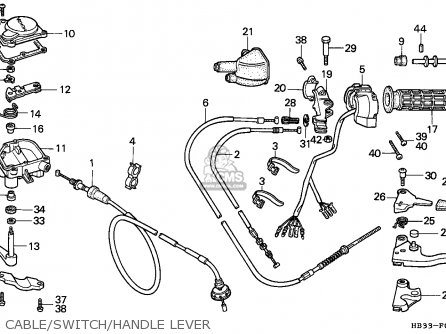 wiring diagram honda fourtrax 200 with 1986 Trx 200sx Honda Wiring Diagram on F  19 moreover Honda 200 Three Wheeler Wiring Diagram further 1986 Trx 200sx Honda Wiring Diagram as well Kazuma 4 Wheelers Ignition Wiring Diagram besides 1985 Honda Trx 125 Wiring Diagram.