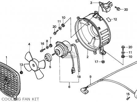Car Power Inverter further Ram Trailer Wiring Diagram in addition Saab 9 3 Parts Diagram Interior additionally Ice Cube Wiring Diagram in addition Voltage Sensing Relay Wiring Diagram. on smart car wiring diagram