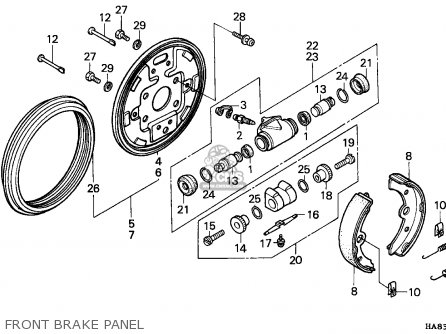 2000 Honda Accord Egr Valve further Hard Drive Cooling besides  on t11870294 2002 camry v6 vacuum hose diagram