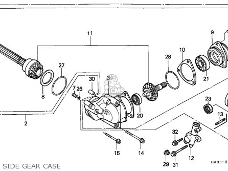 kawasaki bayou 250 wiring diagram with 1987 Honda Trx 250 Engine on Kawasaki J1 Wiring Diagram additionally Kawasaki Ninja 250 Carburetor Diagram moreover Ether  Patch Panel Wiring Diagram furthermore Kawasaki Z750 Motorcycle Wiring Diagram 2005 likewise 1994 Yamaha Wr 250 Wiring Diagram.