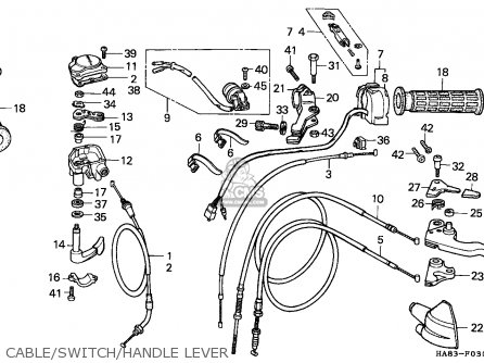Boat Stereo Wiring Diagram moreover Wiring Harness Honda Beat in addition 87 Honda Accord Engine Diagram moreover 95 Chevy Radio Wiring Diagram also Honda Trx300ex Wiring Harness. on stereo wiring diagram 95 honda civic