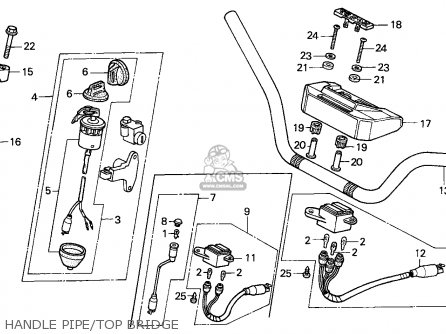 fuse box for ford focus 2009 with Car Rear Engine Radiator Diagram on Circuit Breaker Diagram 1993 Jeep Cherokee furthermore 2001 Ford 4 6 Engine Timing Chain Diagram in addition Saab 9 3 V6 Engine additionally Wiring And Connectors Locations Of Honda Accord Air Conditioning System 94 07 further Fuse Box Wikipedia.