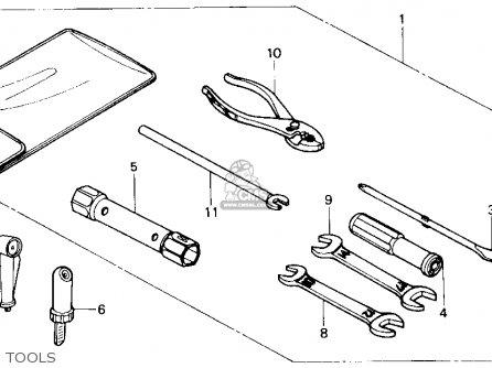 trx 300ex wiring diagram with Honda Trx200sx Wiring Diagram on Honda Fourtrax Wiring Schematic moreover Honda Trx 400ex Wiring Diagram together with Wiring Diagram For 1993 Honda 300 Fourtrax furthermore 1987 Honda Trx 125 Wiring Diagram as well Honda 250 Recon Rear Axle Diagram.
