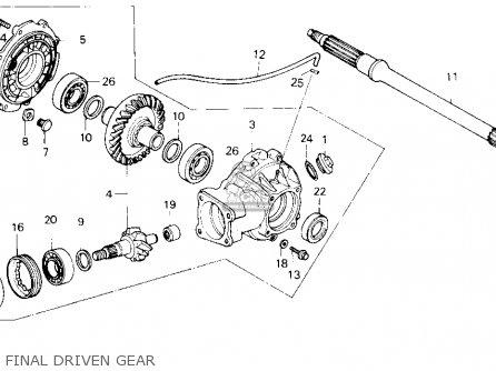 Honda FourTrax 250 Wiring Diagram furthermore Honda FourTrax 250 Wiring Diagram moreover 1986 Honda TRX 125 Wiring Diagram further Honda TRX 250 Wiring Diagram likewise Honda 1986 250 Fourtrax Wiring Diagram. on 1986 honda trx 250 wiring diagram
