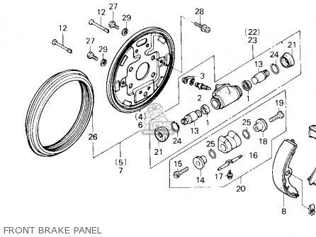 1983 Yamaha Venture Engine Diagram 1983 Home Wiring Diagrams – Royal Star Venture Wiring Diagram