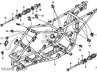 Honda 400ex Stator Wiring Diagram moreover 1986 Honda Trx250r Wiring Diagram as well Honda Recon Diagram moreover V Rod Fuse Box moreover Honda Outboard Manuals. on 400ex wiring diagram