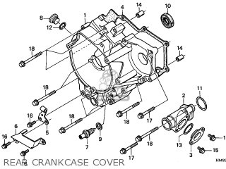 honda rancher wiring diagram for 2013 with Honda Trx250 Oil Filter Location on Honda Rincon Battery Location moreover Polaris 500 Carb Adjustment furthermore Alyssarenee as well Ford Fiesta Timing Belt Parts moreover Wiring Diagram For 2000 Polaris Sportsman 500.