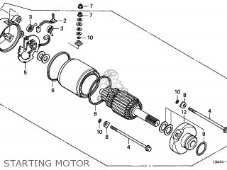 2001 Arctic Cat 250 Wiring Diagram likewise Honda Recon 250 Rear Transmission additionally 1979 F150 Brakes Diagram in addition 1996 Honda Fourtrax Carburetor Schematics likewise Honda 250 Recon Carburetor Schematics. on honda recon 250 wiring diagram