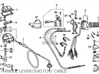 yamaha grizzly carburetor diagram  yamaha  free engine