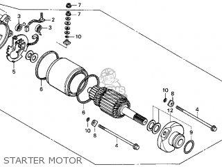 2002 xr650l wiring diagram - 24h schemes on