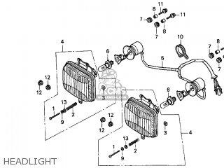 2003 ford f 250 radio wiring diagram 2003 honda recon 250 headlight wiring diagram
