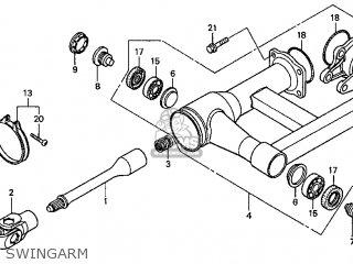 Kawasaki Prairie 400 Swing Arm Schematic also 1990 Kawasaki Bayou 220 Wiring Diagram besides Honda 250 Carb Diagram in addition Honda Xr200 Engine Diagram moreover Honda Trx 300 Wiring Diagrams Free. on 2001 kawasaki prairie 300 wiring diagram schematic