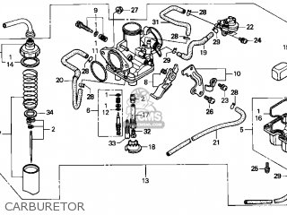 Ltz 400 Carburetor Diagram additionally Honda Recon 250 Alternator Diagram also 2004 Sportsman 700 Wiring Diagram besides 1 8 Electric Rc Truck furthermore E Tec Evinrude Wiring Diagram. on yamaha 90 wiring diagram