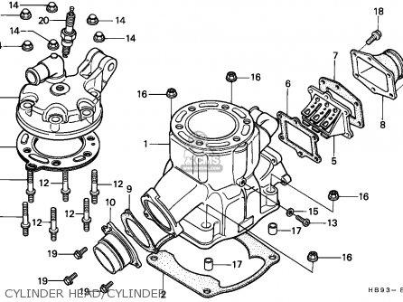 Trx250r Graphics in addition Partslist also Partslist furthermore Partslist further Cb1100f Exhaust. on honda trx250r parts