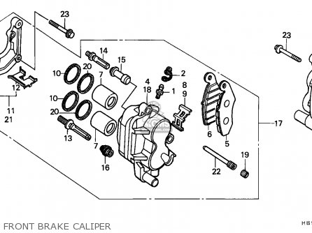 2001 Yamaha 350 Wolverine Parts Diagram also Fuel Filter 2003 Honda Fit additionally Honda Xr400 Wiring Diagram further Honda Rancher Wiring Harness in addition Kawasaki Vulcan 500 Carburetor Diagram. on honda rancher wiring diagram