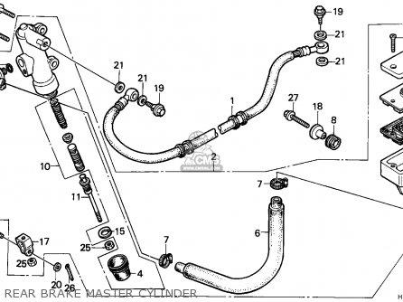Honda Cr80r 1987 Usa Crankshaft Chart additionally Honda Rebel Wiring Diagram additionally Car Seat Handle additionally Partslist furthermore Partslist. on honda trx250r parts