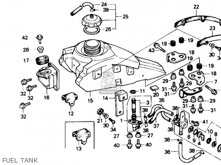 T3648819 Need fuse box diagram 95 dodge dakota furthermore Exploded Views moreover 96 Lincoln Town Car Dash Wiring Diagram moreover 89 Brougham Fuel Filter Location likewise 3800 Coolant Level Sensor Location. on 1988 buick lesabre wiring diagram
