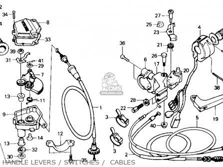 1996 Honda Fourtrax Carburetor Schematics moreover 86 Honda Fourtrax 350 Wiring Diagram additionally Chevy 305 Alternator Wiring Diagram likewise 1987 Kawasaki 300 Engine Diagram furthermore Honda Fourtrax 250 Carburetor Hose Diagram. on 1987 honda recon 250 wiring