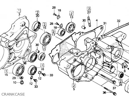 Telecaster Switch Wiring Diagram in addition Outline Of A Car Diagram besides 86 Honda Trx250r Diagram as well Vw Parts Car Craft also Elisaymk. on wiring diagram fender baja