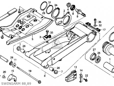 Honda 300 Fourtrax Cdi Wiring Diagram likewise 86 Honda Trx 125 Wiring Diagram further Honda Fourtrax 250 Wiring Diagram additionally Honda 300 Fourtrax Serial Number Location as well For Mercury Outboard Tach Wiring. on 1988 honda fourtrax 300 wiring diagram