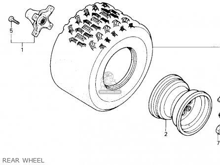 2002 300ex wiring diagram with 1987 Honda 250x Engine Diagram on Honda Foreman 450 Es Wiring Diagram Diagrams as well 1998 Honda Fourtrax 0 Wiring Diagram further Honda Odyssey Fl250 Atv Wiring Diagram as well 89 Honda 350 Fourtrax Wiring Diagram as well 1987 Honda 250x Engine Diagram.