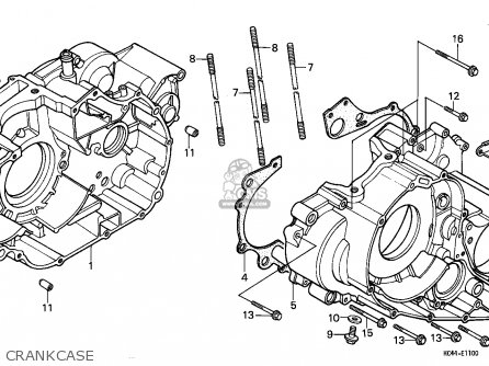 Trailer Wheel Bearing Hub Diagram additionally Toyota 22re Vacuum Line Diagram besides Honda Rincon 680 Wiring Diagram also 1999 Honda Foreman Diagram additionally Honda Fourtrax Wiring Diagram. on honda recon es wiring diagram