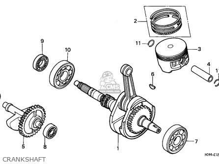 1990 Yamaha Blaster 200 Wiring Diagram on honda fourtrax 200 parts
