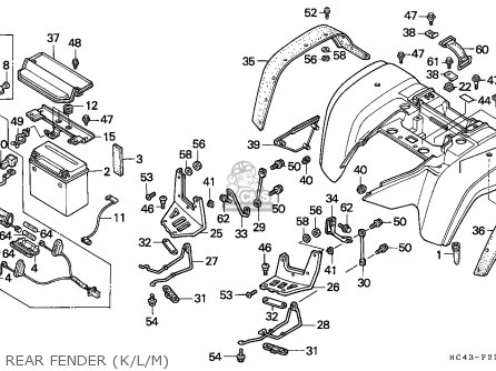 Eton Scooter Wiring Diagram moreover Kazuma 110 Atv Wiring Diagram moreover High Performance Spark Plug Wire besides 3 Phase Ac Generator Wiring Diagram together with 181 Cms Racing Close Ratio Gearbox Yamaha T135 4 Speed Auto Clutch. on honda 110 engine