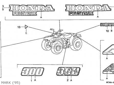 honda rancher wiring diagram for 2013 with Wiring Diagram For 1994 Honda Fourtrax on Honda Rincon Battery Location moreover Polaris 500 Carb Adjustment furthermore Alyssarenee as well Ford Fiesta Timing Belt Parts moreover Wiring Diagram For 2000 Polaris Sportsman 500.