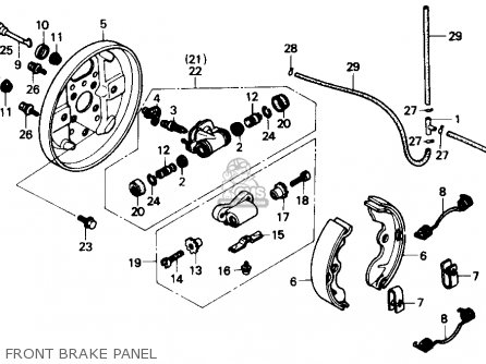keihin carburetor diagram with Polaris Carburetor Parts on A 145614 Vis De Reglage De Cable Keihin  k28 33 35 38 Et 39  k Quad Vent 35 36 Et 38 moreover How Does Aircraft Design Affect Carburetor Ice furthermore Polaris Carburetor Parts besides Walbro Lmk Diagram likewise 16536723607172145.