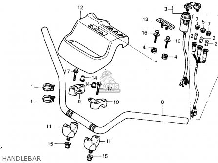 Honda Trx 350 Wiring Diagram in addition 291889388439 together with Honda 300ex Aftermarket Parts moreover Partslist together with Honda Rancher Fuse Box Diagram Wiring Diagrams. on honda 300 fourtrax fuel tank