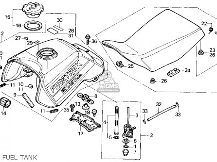 Nissan Altima Wiring Diagram And Electrical System Schematic besides Honda Valve Technology furthermore California Interior Design 2015 in addition Knock Sensor Connector together with 44600sy8a00 175582 261870. on 1997 acura legend