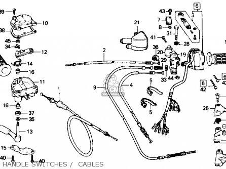 Honda 300 Fourtrax Battery Schematics also Wiring Diagrams 1986 Honda 200sx moreover 1988 Honda FourTrax 300 Parts furthermore 91 Honda 300 Fourtrax Transmission Schematics moreover 1998 Honda 300 Fourtrax Wiring Diagram. on 1988 honda fourtrax 300 wiring diagram