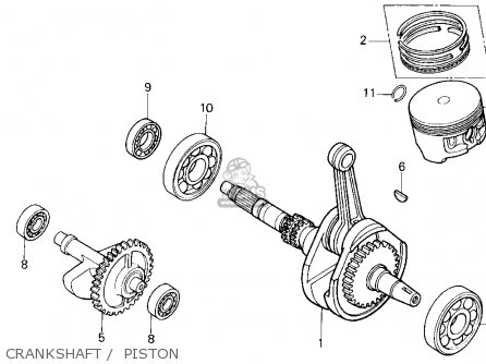 Honda 250 Recon Brake Diagram likewise Honda 350 Rancher Starter Diagram together with Can Am Atv Engine Diagram in addition 2012 Can Am  mander Wiring Diagram additionally Honda 300 Fourtrax Brake Diagram. on honda 450 foreman atv wiring diagram