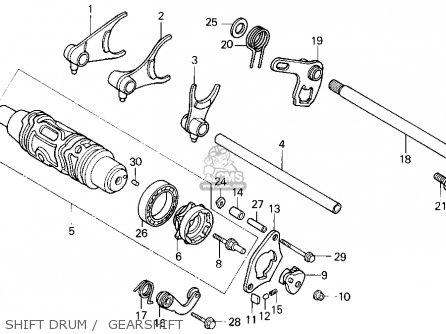 99 honda fourtrax 300 wiring diagram free picture wiring diagramwiring diagram for 1994 honda fourtrax wiring diagramhonda trx 300 carburetor diagram moreover 1994 honda fourtrax