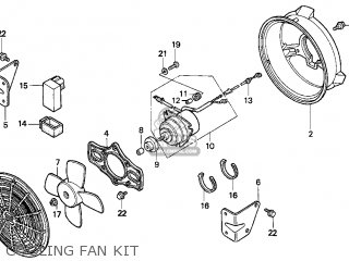 Rascal Mobility Scooter Wiring besides 1957 Ford Thunderbird Ignition Switch Wiring Diagram additionally Mobility Scooters Wiring Diagrams further Suzuki Fz50 Wiring Diagram together with Suzuki Fz50 Wiring Diagram. on rascal 300 wiring diagram