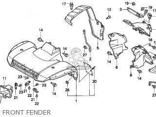 96 Honda Fourtrax Wiring Diagram on honda 300ex wiring diagram