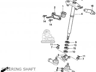 honda trx 300ex wiring diagram for 1995 with 96 Honda Fourtrax Wiring Diagram on Honda Atv 300 4x4 Engine Diagram furthermore Honda Trx300ex Switch Harness together with Partslist in addition Wire Harness Schematic Honda Trx300 Fourtrax 300 1988 Usa Pictures To moreover 1996 Honda Fourtrax Carburetor Schematics.