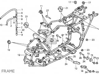 Article html moreover 2003 Toyota Corolla Egr Valve Location as well T3264980 Adjust headlights further Toyota Corolla Parts Diagram Wedocable together with 96 Toyota T100 Wiring Diagram. on 1998 toyota camry frame diagram