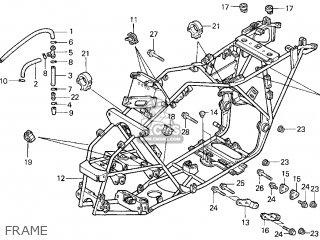 Honda Trx300ex Switch Harness moreover 94 Honda 300ex Wiring Diagram besides 1998 Honda Foreman 400 Parts   En Visonerv   Cgi Bin Md M11003 together with 1994 Honda 200 Fourtrax likewise 12737 2. on trx300 wiring diagram 1996