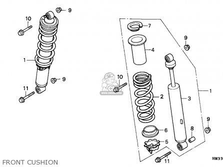 honda trx 700 with Partslist on Keihin CVK34 Parts additionally 291977371355 also 1986 Honda Cb450sc Wiring Diagram also R Quad 250 raptor moreover King Quad Wiring Diagram 1992.